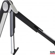 SUN-FLEX®GravityStand: Art.nr. 100122 SUN-FLEX®GravityStand