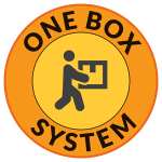 ONE BOX SYSTEM