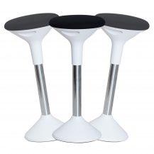 SUN-FLEX®Active: Vippande stol för ett aktivt sittande
